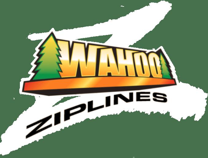 Wahoo Ziplines